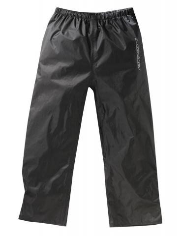 Pantalon de pluie enfant moto IXON Noire