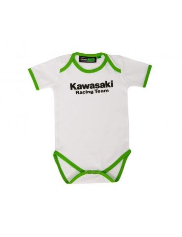 Body Kawasaki