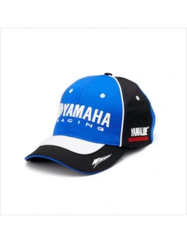 Casquette junior Yamaha