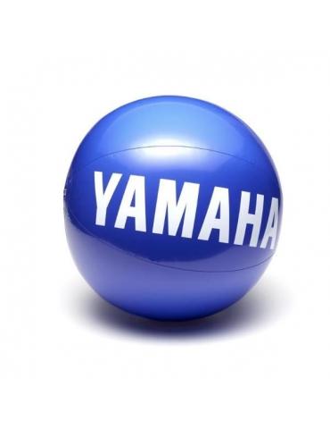 Ballon de plage Yamaha