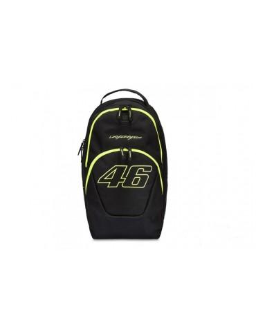 Grand sac a dos Valentino Rossi VR46