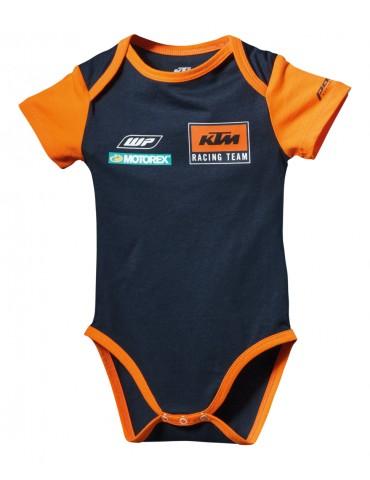 Body KTM manches courtes