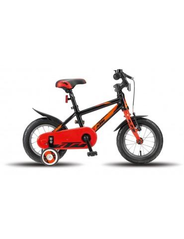 Vélo Kids KTM