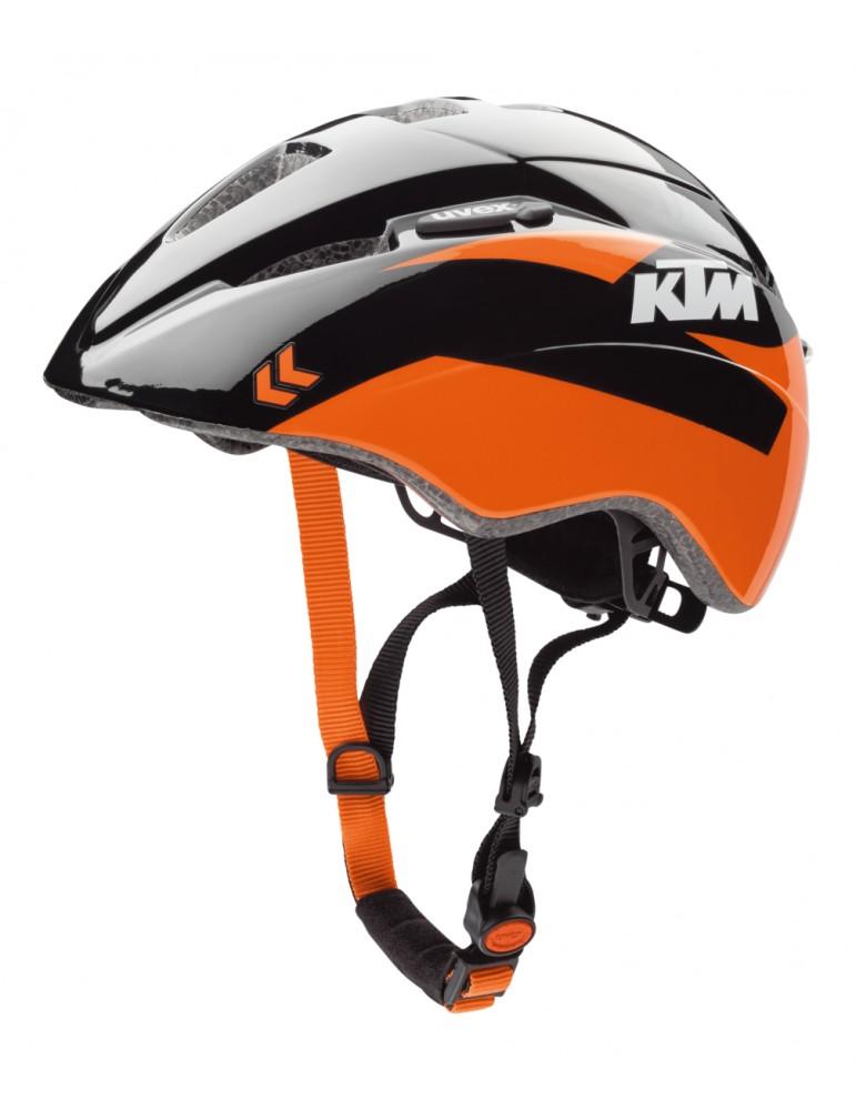 Casque pour Draisienne KTM