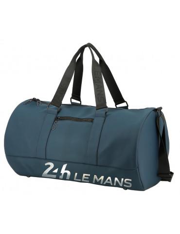 Sac de Voyage Duffle Bag 24H Le Mans - Performance - Bleu