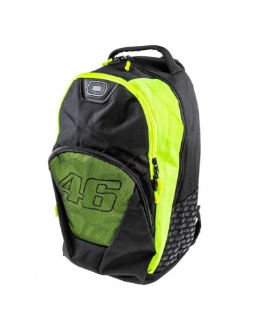 Sac à dos Ogio Fan Outlaw Limited Edition - Valentino Rossi