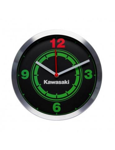 Horloge Murale - Kawasaki