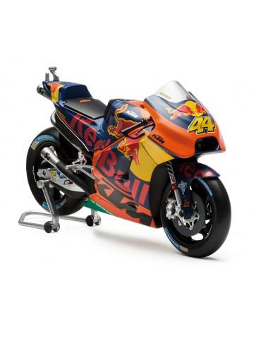 Replica KTM RC16 Pol Espargaro
