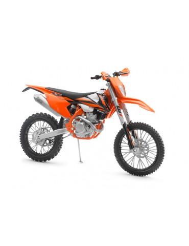 Replica KTM 350 EXC-F 2019