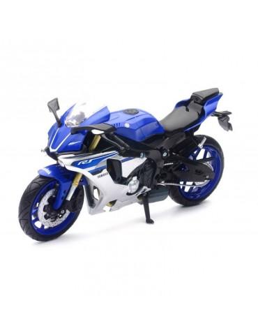 Modèle réduit Yamaha YZF R1