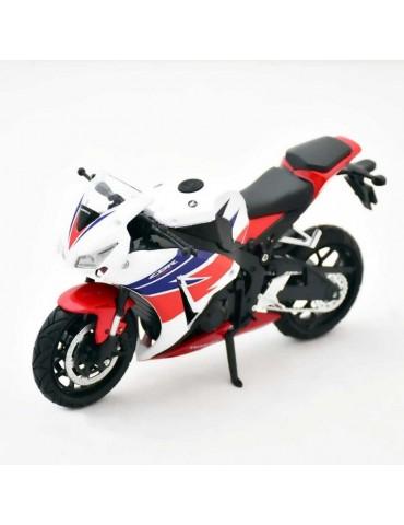 Modèle réduit Honda CBR 1000 RR