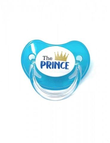 Tétine Prince 0-6 mois