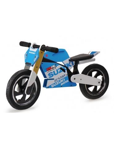 Draisienne Suzuki Ecstar MotoGP GSX-RR