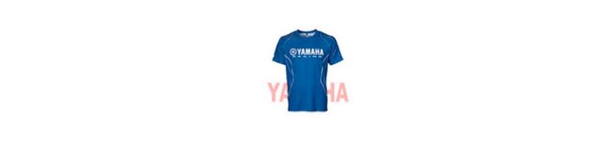 Boutique Yamaha Bébé Motard
