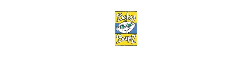 BabyBanz moto