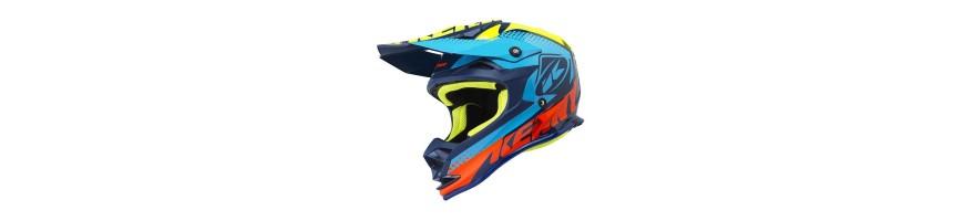 Casque motocross enfant - Vente de casques motocross pour enfants | MX Kids