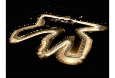 Horaires du GP du Qatar ce week-end