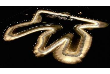 Horaires du GP de Doha MotoGP 2021