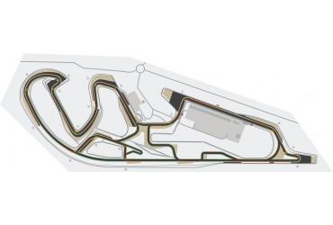 Horaires Grand Prix Moto au Motorland Aragon